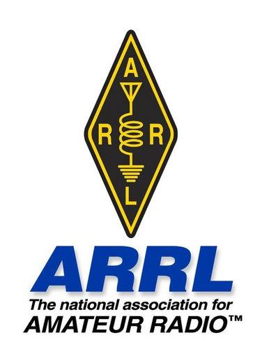 ARRL - National Association for Amateur Radio
